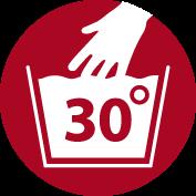 30 graus
