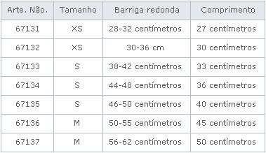 tx67131.4