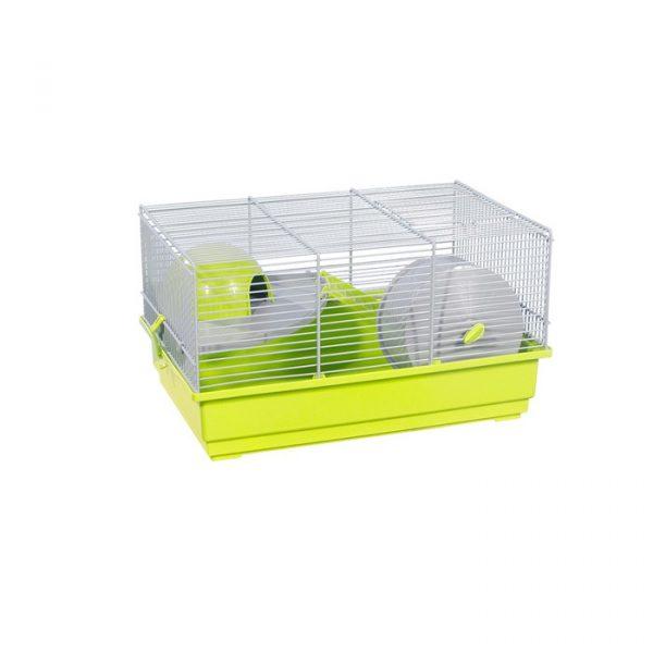 Gaiola para hamster-9489