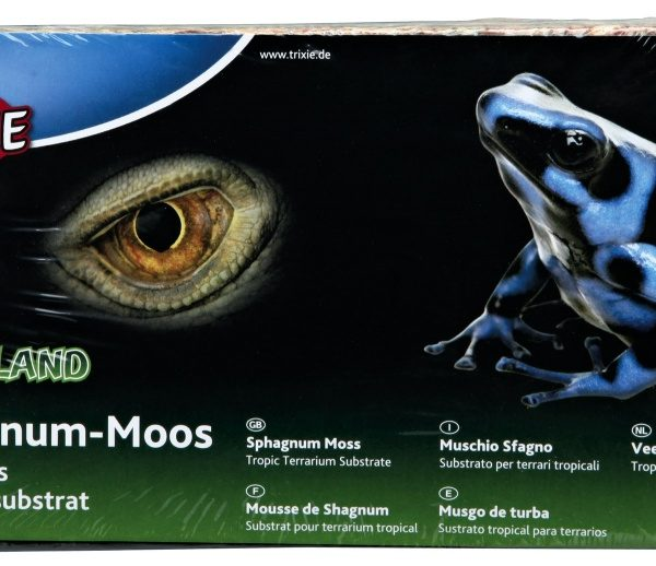 Musgo Sphagnum-0