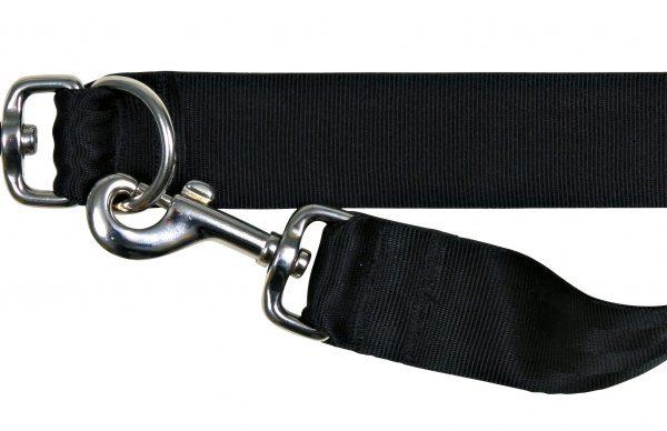 Peitoral de Segurança Dog Protect-6543
