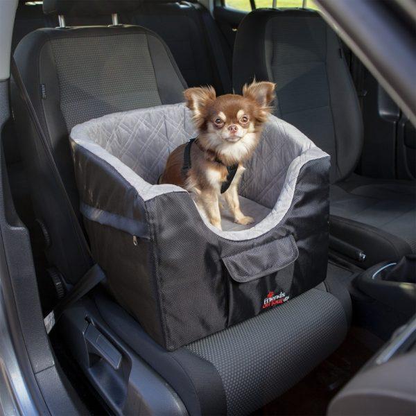 Transportadora para assento de automóvel-0