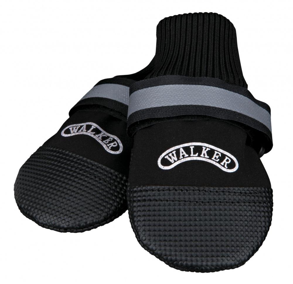Botas Walker Care Comfort -0