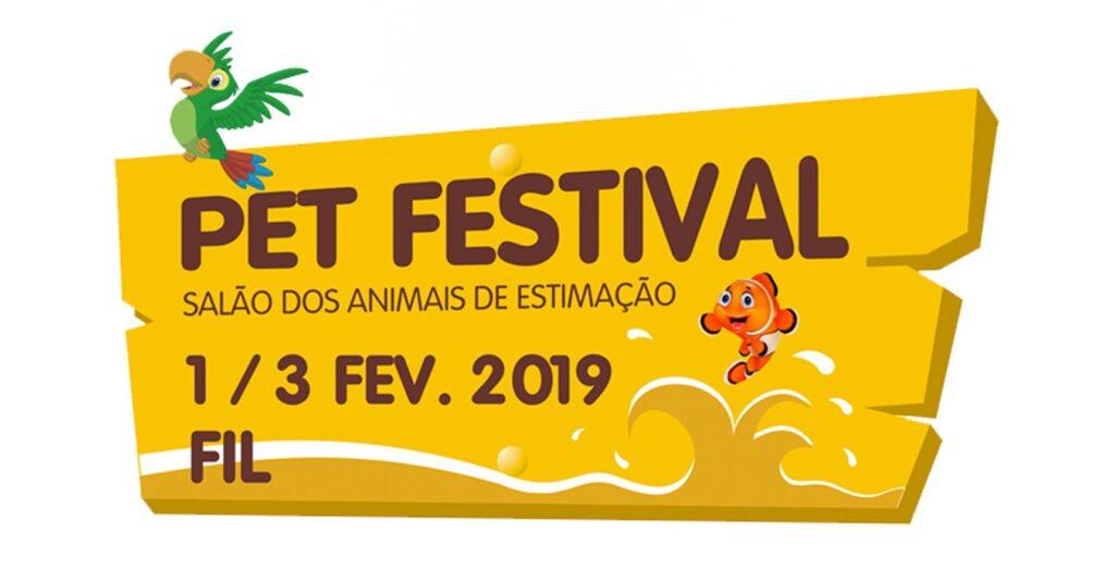 Pet Festival 2019