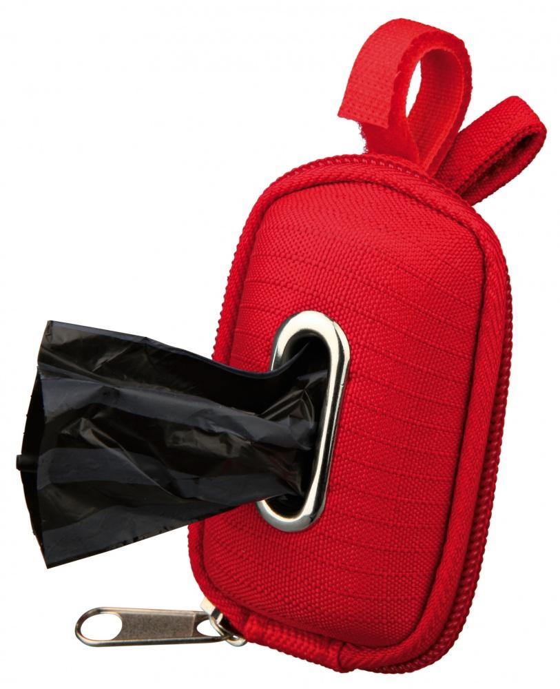 Dispensador de sacos-7674