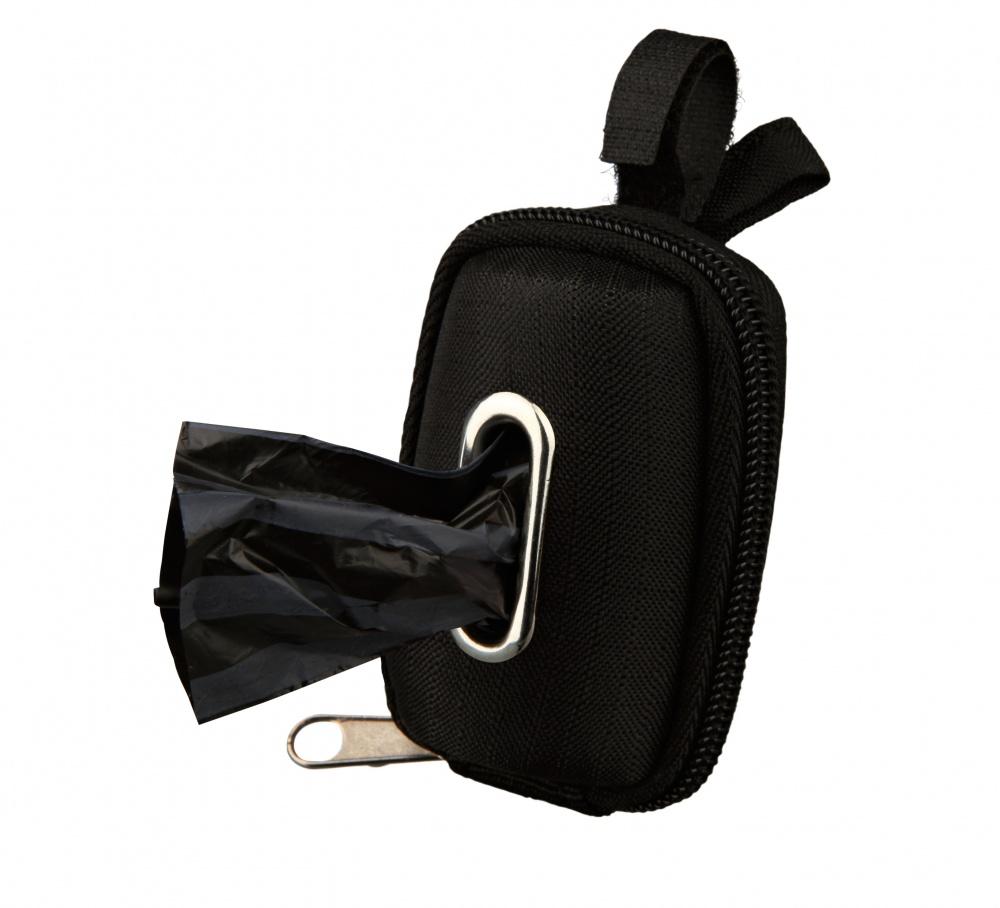 Dispensador de sacos-0