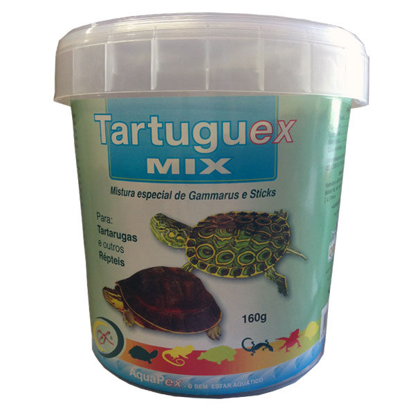 Tartuguex Mix 1000ml-0