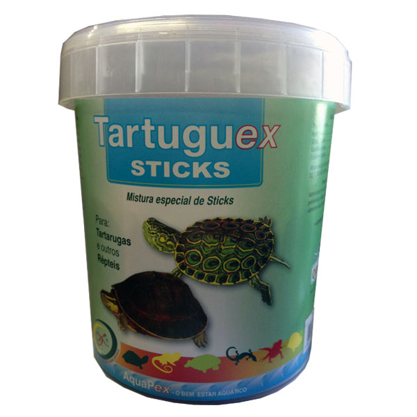 Tartuguex Sticks 750ml-0