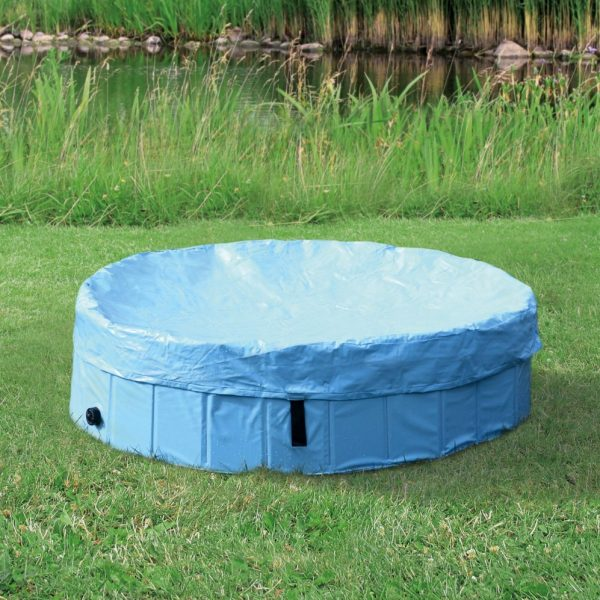 Cobertura para piscina -0