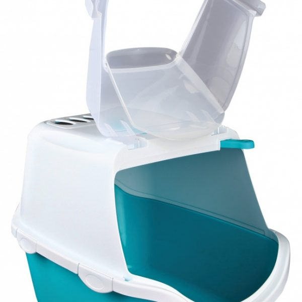 WC Toilete Vico Easy Clean-7500