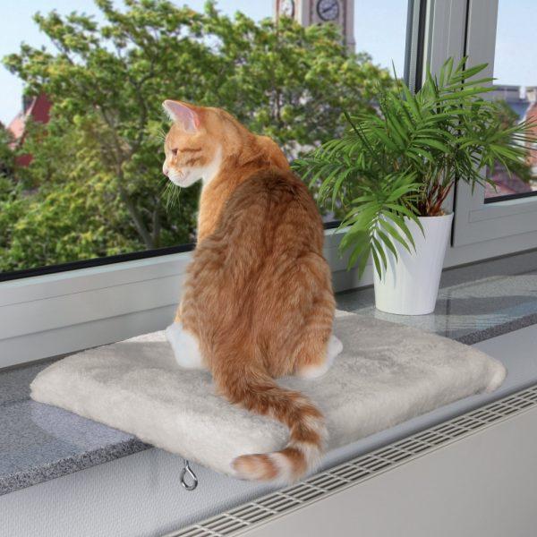 Cosy Place para janela-0