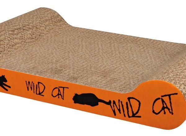 Arranhador Wild Cat-0