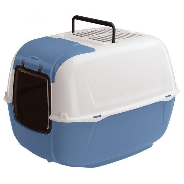 WC Gato Prima Cabrio-10304