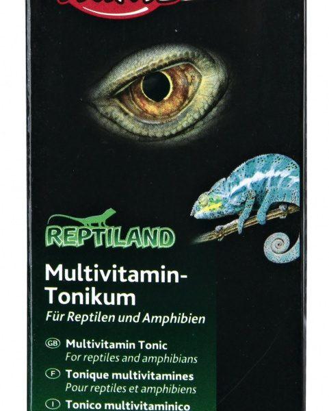 Tónico Multivitaminico-0