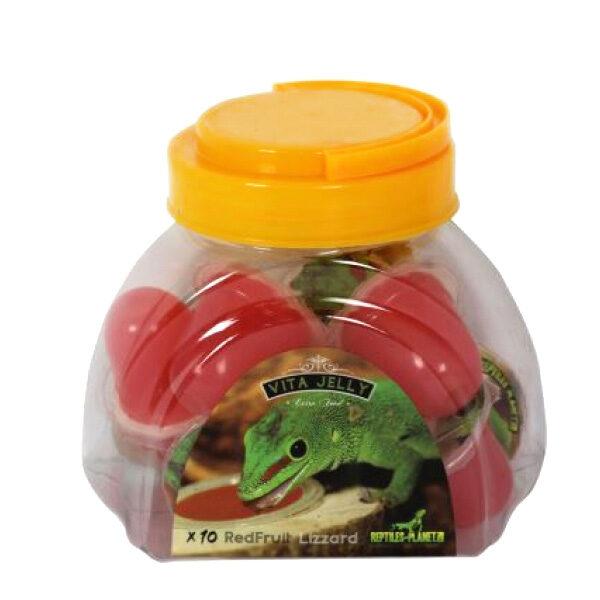 Suplemento Alimentar Vita Jelly-0