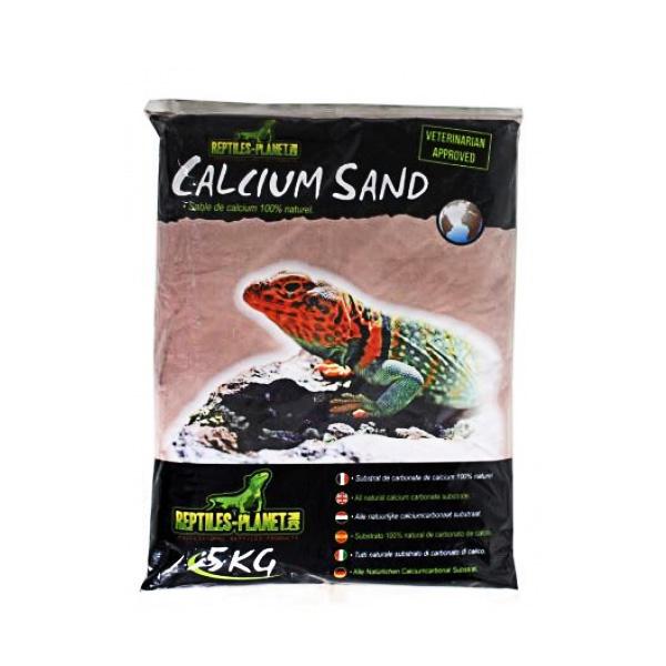Areia de Cálcio-0