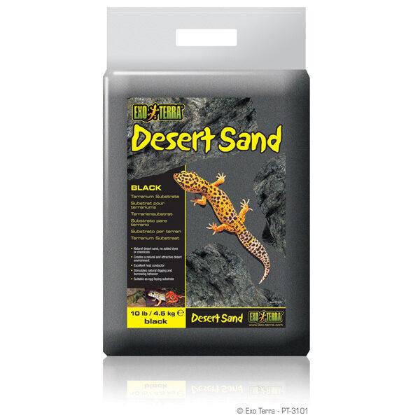 Areia do Deserto 4.5Kg-0