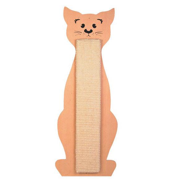 Arranhador Gato-0