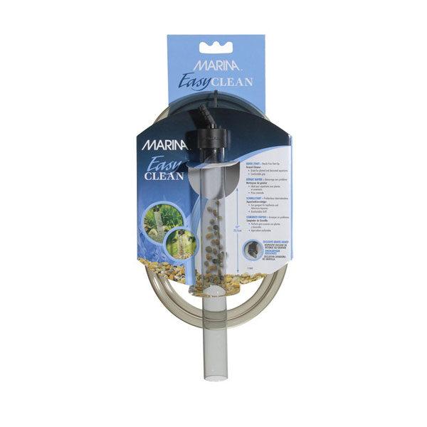 Aspirador de Areia Easy Clean Mini-0