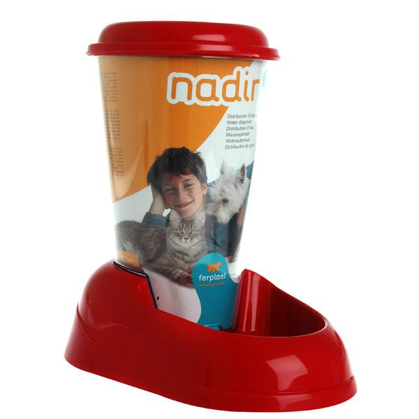 Bebedouro Nadir-0