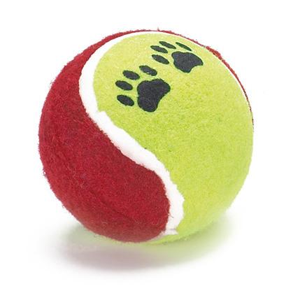 Bola de Tenis-0