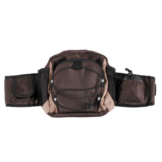 Bolsa para cintura Multi Belt-0