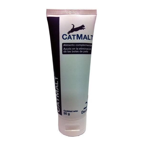 Malte CatMalt-0