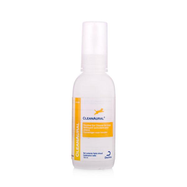 CleanAural limpeza auricular-0