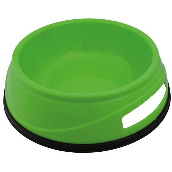 Comedouro/Bebedouro em plástico -0
