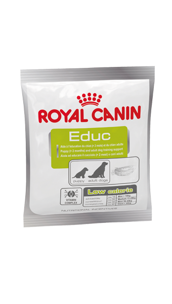 Royal Canin Educ-110