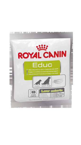 Royal Canin Educ-110