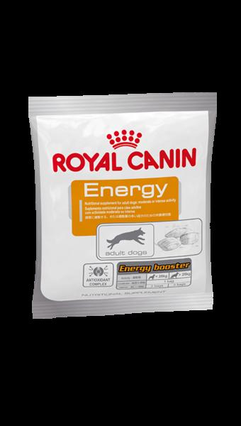 Royal Canin Energy-111
