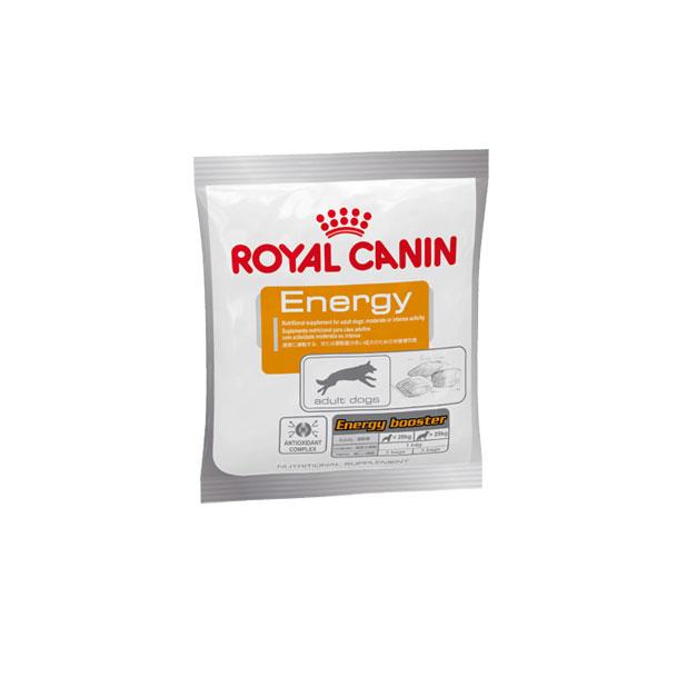 Royal Canin Energy-0