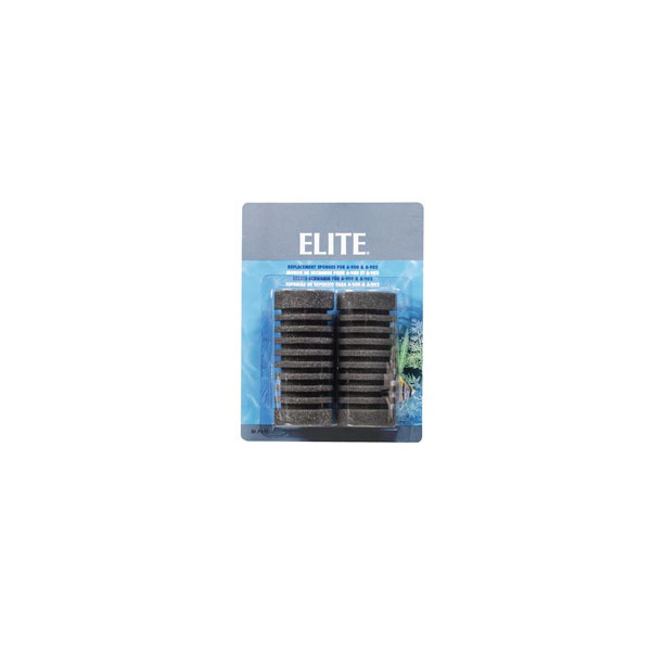 Esponja para Filtro-0