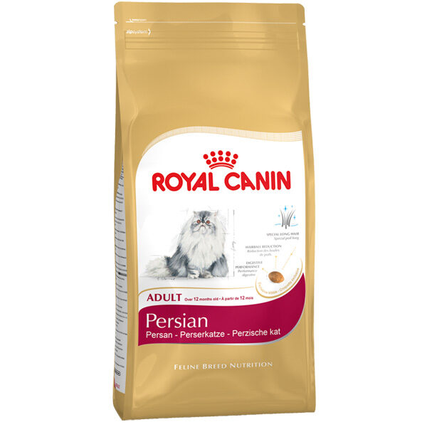 Royal Canin Persian 4kg-0