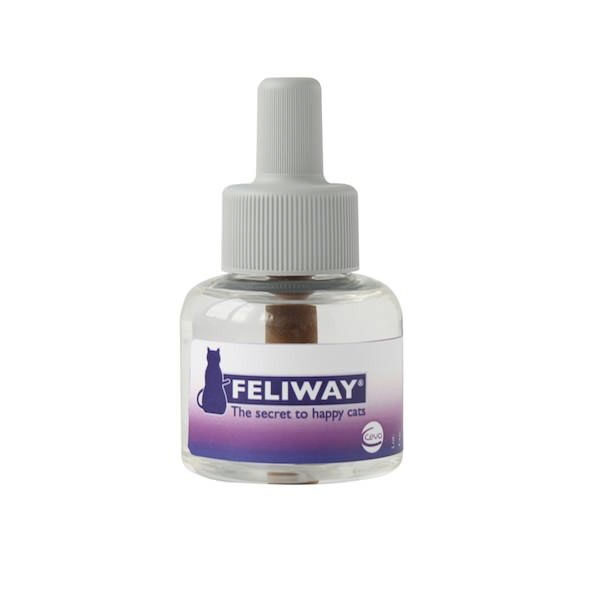 Feliway Recarga 48ml-0