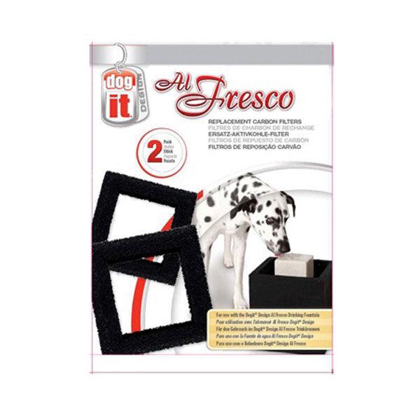 Filtro Bebedouro Al Fresco-0