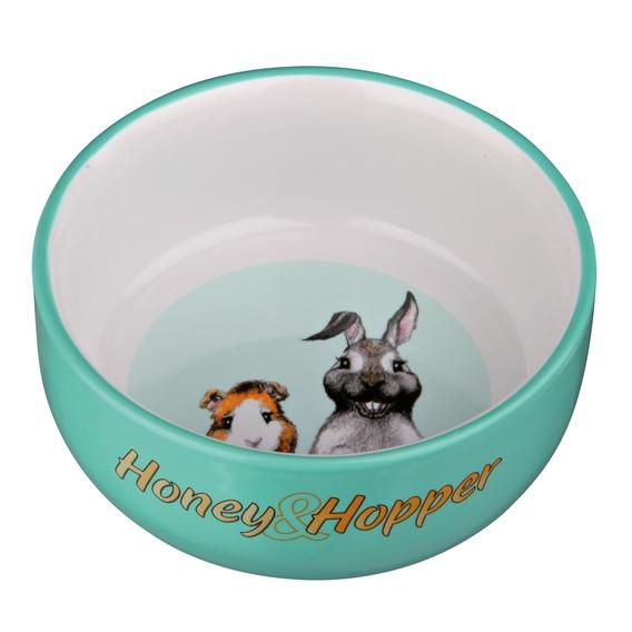 Gamela em Cerâmica Honey & Hoper-0