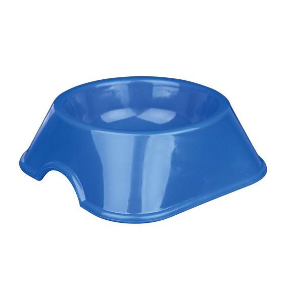 Gamela em Plástico-0