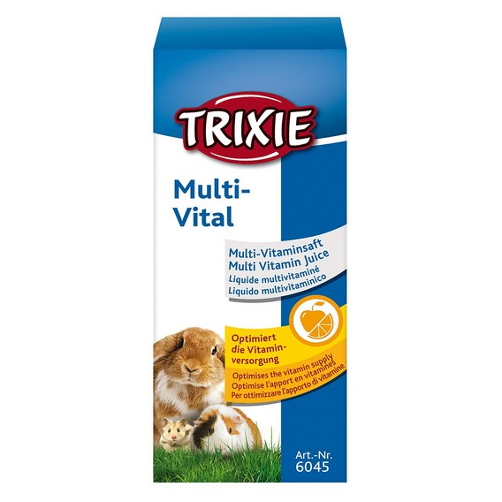 Multi-Vital-0