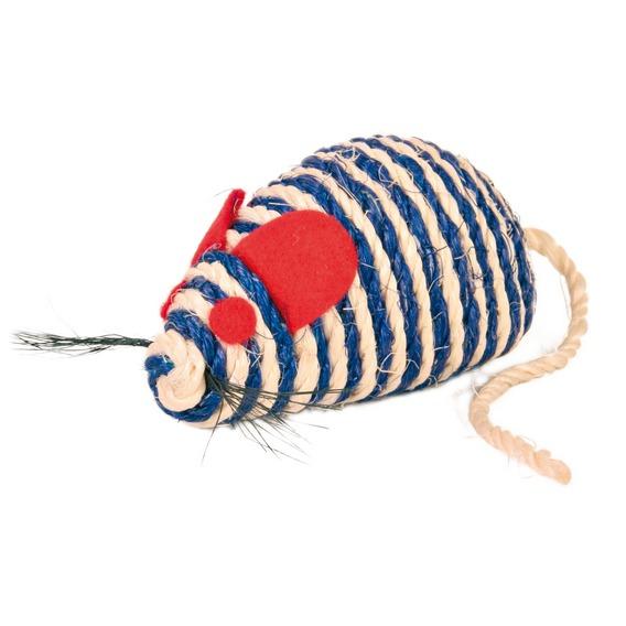 Rato em Sisal-0
