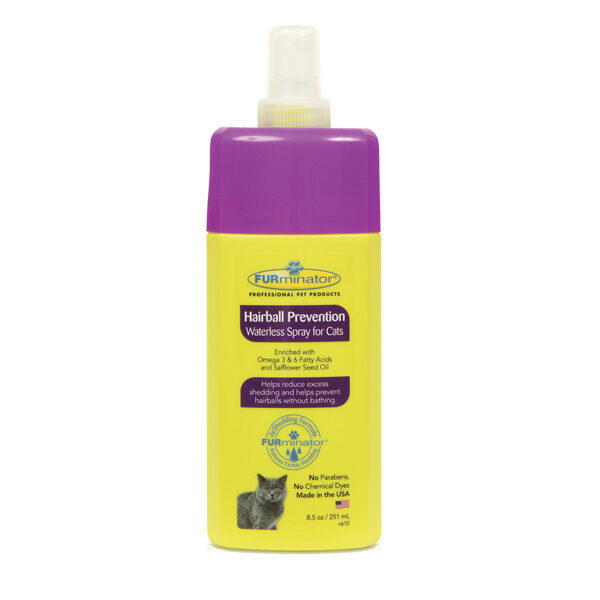 Spray Gato 250ml-0