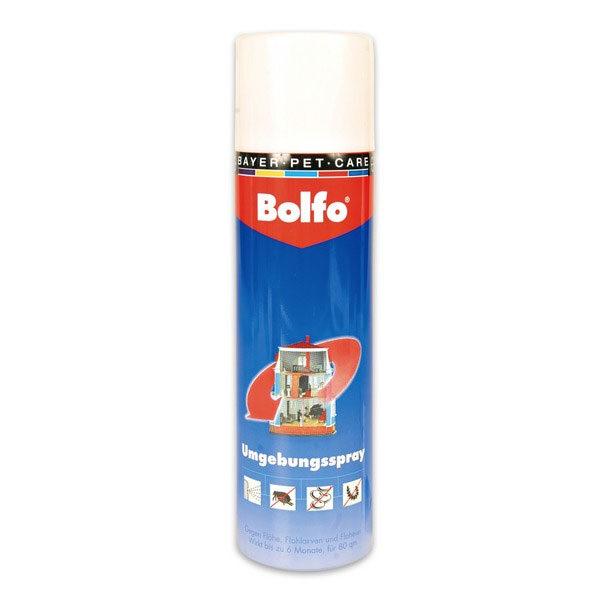 Spray para Ambiente Bolfo-0