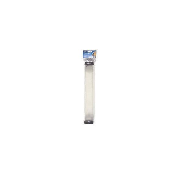 Tubo de Limpeza para AquaVac-0