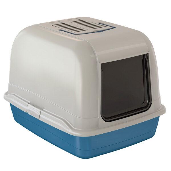 WC Gato Maxi Bella-0