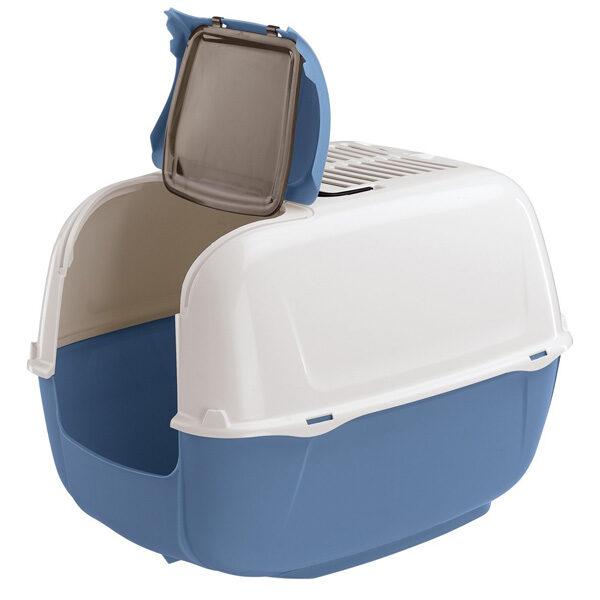WC Gato Prima Cabrio-0