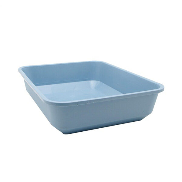 WC Gato Tabuleiro-0