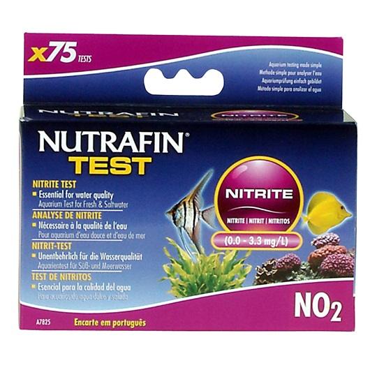 Teste NO2--Nitritos-0