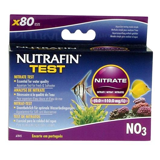 Teste NO3-Nitratos-0