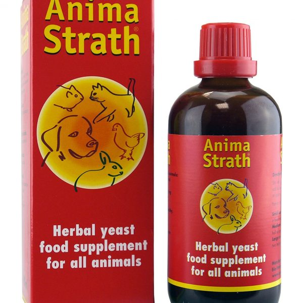 Anima Strath 100ml-0